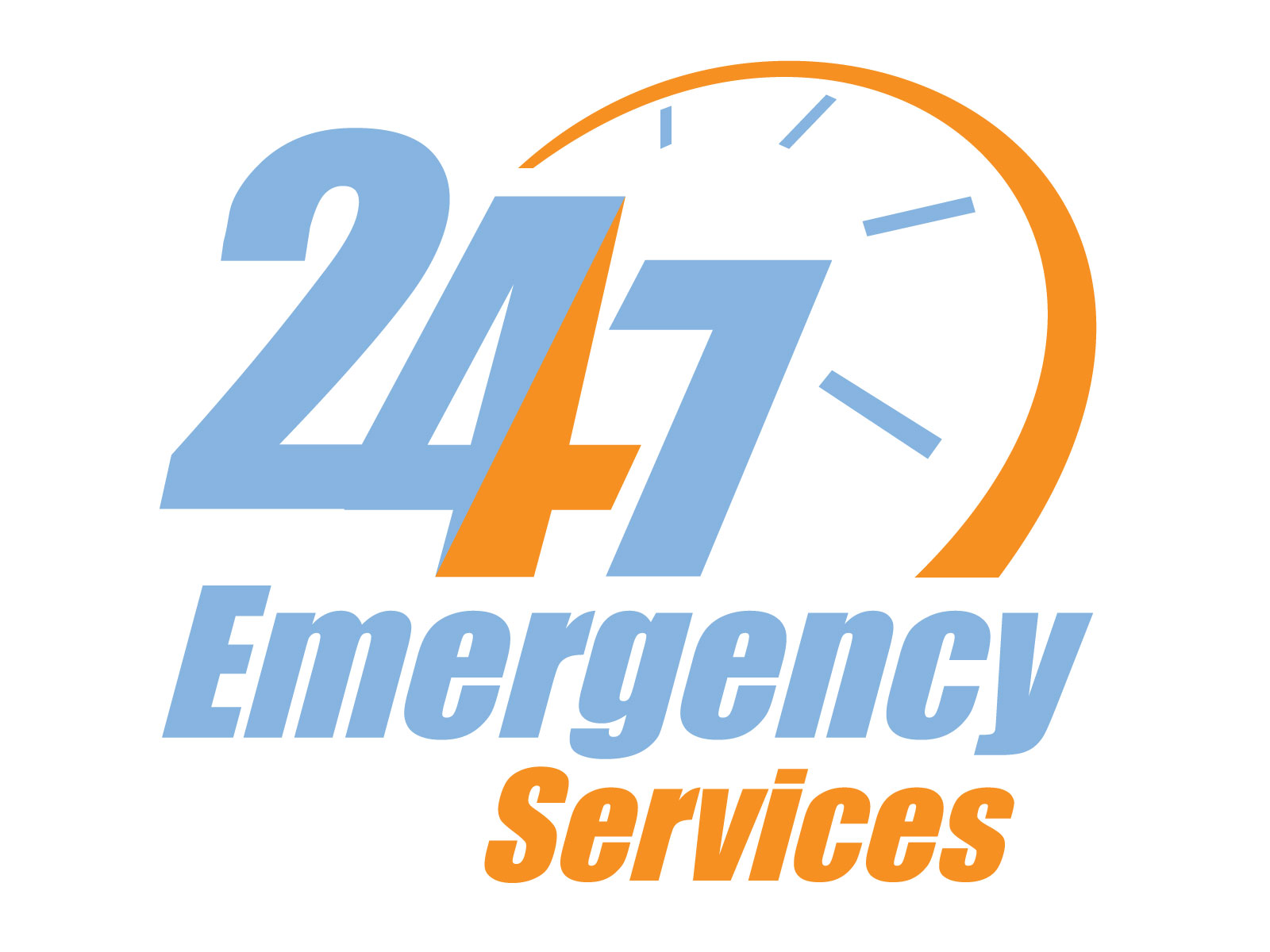 how to call emergency services in australia
